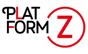 Platform-Z-logo-IM-300x183