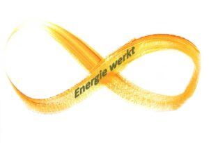 Logo-met-tekst-3
