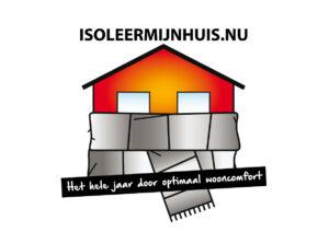 isoleermijnhuis-logo slogan 1191x842