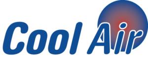 Cool Air installatiebedrijf